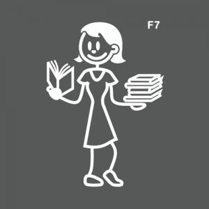 Fan de lecture